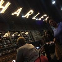 Photo prise au Harlem Hops par Nia le7/30/2018