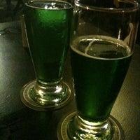 Photo taken at Jukebox Bar by Danielle V. on 3/17/2013