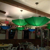 Photo taken at Rub N Wood by Heather T. on 1/5/2013