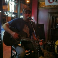 Photo taken at Fat Daddy's Pub & Grille by Jimmer James S. on 9/28/2012