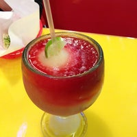 Photo taken at Fuzzy's Taco Shop by J P. on 2/9/2013