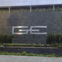 Photo taken at Gran Estación by Alejandro S. on 11/21/2012
