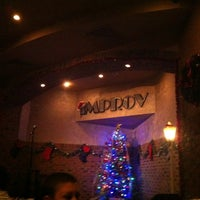 Photo taken at Palm Beach Improv by Marc S. on 12/14/2012