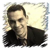 Photo taken at Estudio Do Juninho Guittar by ⓙⓤⓝⓘⓝⓗⓞ on 3/22/2013