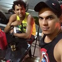 Photo taken at Yamada Cidade Nova   VI by ⓙⓤⓝⓘⓝⓗⓞ on 10/14/2016
