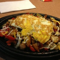 Photo taken at Denny's by Liviu Sorin H. on 5/20/2013