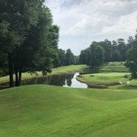 Foto tomada en Legacy Links Golf Course & Driving Range por Alejandro E. el 6/25/2018