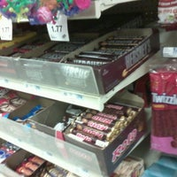 Photo taken at Hy-Vee by Tiffany G. on 2/22/2013
