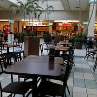 Photo taken at Westroads Mall by Tiffany G. on 5/1/2013