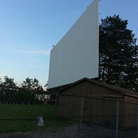 Photo taken at Aut-O-Rama Twin Drive-In Theatre by ☆ Kim S. on 6/8/2014