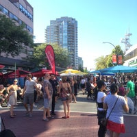 Photo taken at Uptown Live by Greg H. on 8/10/2014