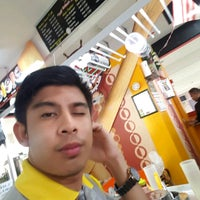 Photo taken at KUISAS's Cafe by Fakhrul A. on 4/11/2017