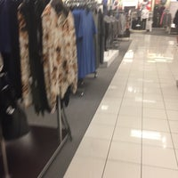 Photo taken at Kohl's by Courtney M. on 1/23/2017