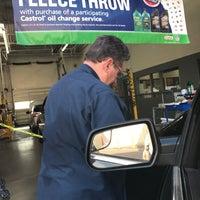 Photo taken at Walmart Supercenter by Courtney M. on 9/2/2017