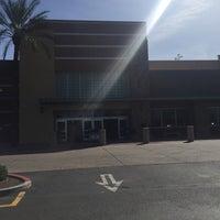 Photo taken at Walmart Supercenter by Courtney M. on 3/26/2017
