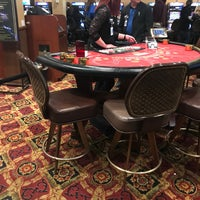 Photo taken at Golden Gate Casino by Courtney M. on 11/19/2017