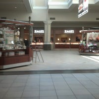 Photo taken at Greenwood Park Mall by ♦💣💥Gannon💥💣♦ on 3/19/2013