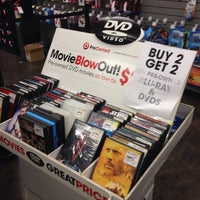Photo taken at GameStop by Charles H. on 10/12/2013