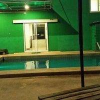 Photo taken at Wiz Hotel by Bulat S. on 3/13/2017