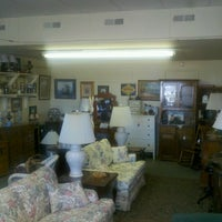 Photo taken at Route 346 Emporium by George H. on 3/9/2013