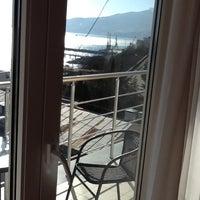 Photo taken at Ripario Hotel Group by Vadim M. on 3/1/2013