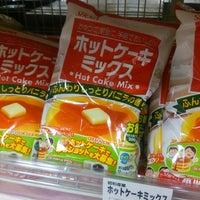 2/22/2015にFOXが肉のハナマサ 大井町店で撮った写真