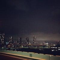 Photo taken at Tatsumi 2 PA by shckor on 10/8/2013