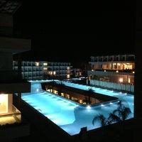 7/12/2013 tarihinde Hakan A.ziyaretçi tarafından Thor Luxury Hotel & SPA Bodrum'de çekilen fotoğraf