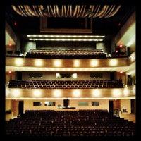 3/5/2013 tarihinde All About Dramaziyaretçi tarafından Koerner Hall'de çekilen fotoğraf