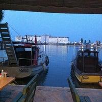 5/18/2013 tarihinde Asli G.ziyaretçi tarafından Problem'in Yeri'de çekilen fotoğraf