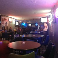 Photo taken at The Gambler by Mike G. on 4/23/2013