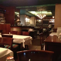 2/5/2013 tarihinde Kaganziyaretçi tarafından Hasir Restaurant'de çekilen fotoğraf