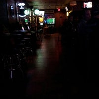 Photo taken at Bogeys & Stogeys Cigar Bar & Lounge by Cheers To B. on 10/20/2012