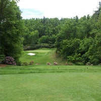 Photo taken at Champion Hills Country Club by Cheers To B. on 5/27/2013