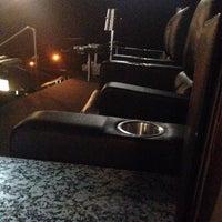 Foto tomada en Cinemex Platino por Jny. Amairani E. el 3/12/2015