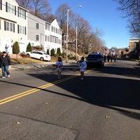 Photo taken at Salemwood School by Mayor Gary Christenson on 11/24/2012