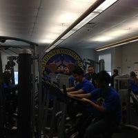 Photo taken at Salemwood School by Mayor Gary Christenson on 1/9/2013