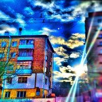 Photo prise au Шынок у Лявона par DJ M. le12/4/2012