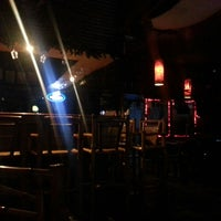 Photo taken at Miguel's Bar by Vm A. on 7/4/2013