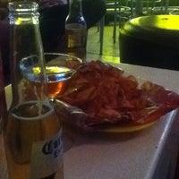Foto tomada en Beer Life por Ricardo D. el 12/21/2012