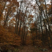 Photo taken at Wawayanda State Park by Anna W. on 11/5/2016