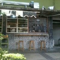 9/29/2012 tarihinde Antonio G.ziyaretçi tarafından La Ventanita'de çekilen fotoğraf