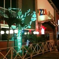 Foto tirada no(a) Pizza D'oro por Marcelo C. em 4/8/2013