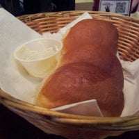 Photo taken at Kirby & Holloway Family Restaurant by Michael P. on 10/9/2012