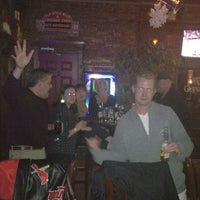 Photo taken at Templestowe Pub by Tommy B. on 1/19/2013