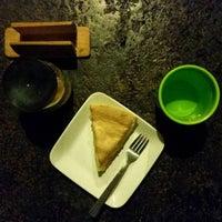 Photo taken at Lemon Pie House by JaVee F. on 9/1/2015