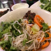 Photo taken at Huong Viet by Anne G. on 6/30/2017