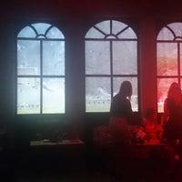 Photo prise au Jazz in' Champanheria par saket k. le1/30/2014