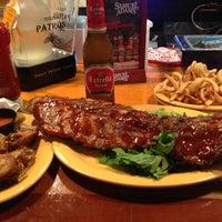 Photo taken at Buffalo Bar by Philip J. on 6/22/2013