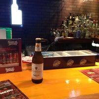 Photo taken at Buffalo Bar by Philip J. on 6/21/2013